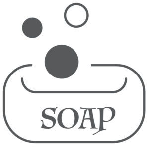 Soap & Cleansers